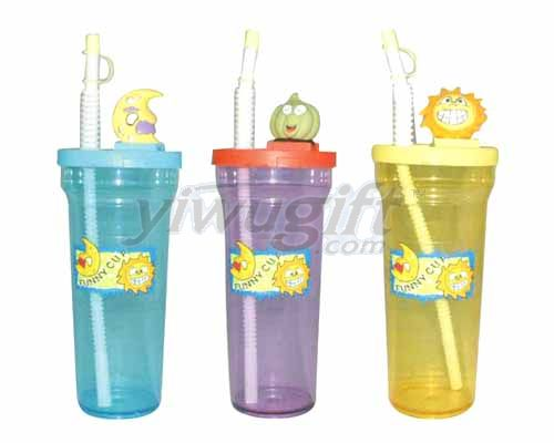 cartoon juice cupcartoon juice cup picturehp005448www