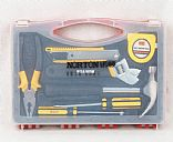 tool kits,Picture