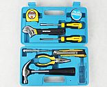 11 Home Maintenance Set